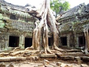 Angkor Wat-669961_1280 Pixabay