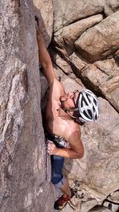 rock-climbing-403492_640 (2)